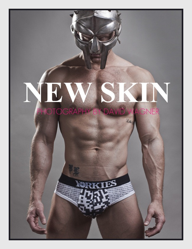 MASCULINE DOSAGE Landon Conrad in New Skin by David Wagner. Kai Waterton, www.imageamplified.com, Image Amplified (4)