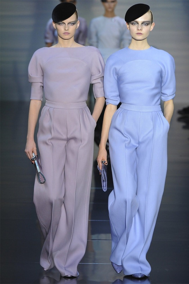 PARIS HAUTE COUTURE Giorgio Armani Privé Haute Couture Fall 2012. www.imageamplified.com, Image Amplified (5)