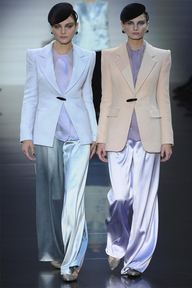 PARIS HAUTE COUTURE Giorgio Armani Privé Haute Couture Fall 2012. www.imageamplified.com, Image Amplified (8)