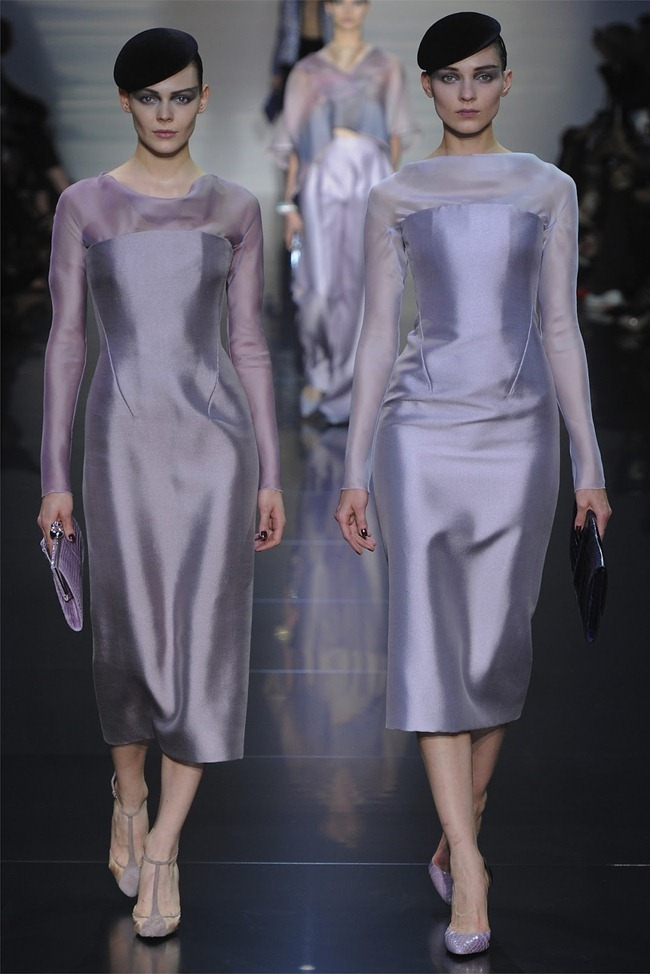 PARIS HAUTE COUTURE Giorgio Armani Privé Haute Couture Fall 2012. www.imageamplified.com, Image Amplified (17)