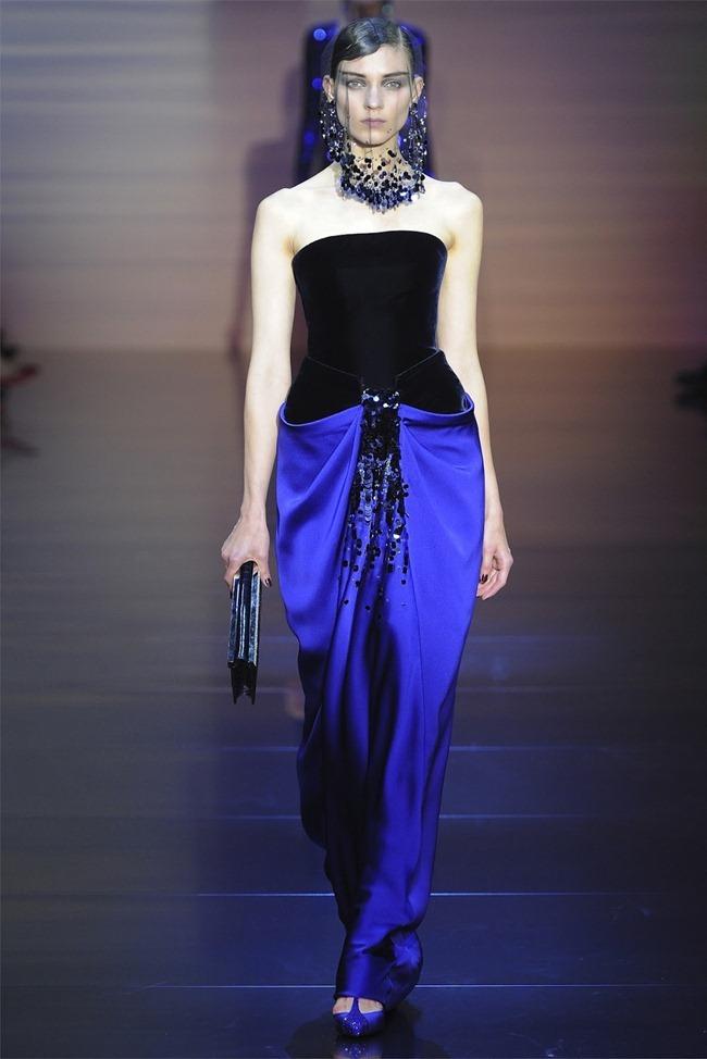 PARIS HAUTE COUTURE Giorgio Armani Privé Haute Couture Fall 2012. www.imageamplified.com, Image Amplified (36)