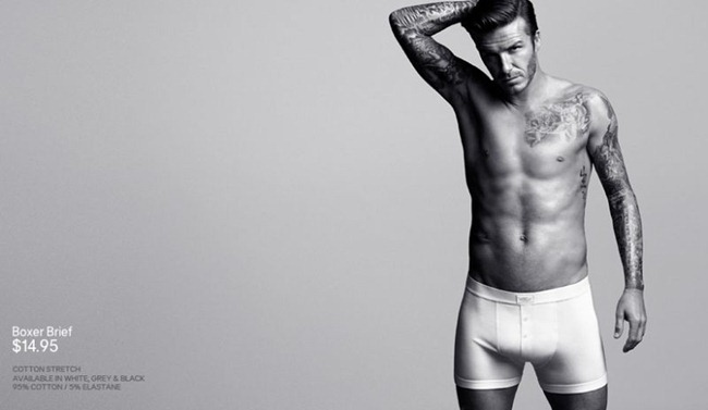 CAMPAIGN David Beckham for H&M's Bodywear Update 2012. www.imageamplified.com, Image Amplified (5)