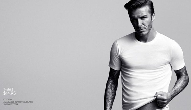 CAMPAIGN David Beckham for H&M's Bodywear Update 2012. www.imageamplified.com, Image Amplified (7)