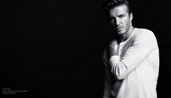 CAMPAIGN David Beckham for H&M's Bodywear Update 2012. www.imageamplified.com, Image Amplified (8)