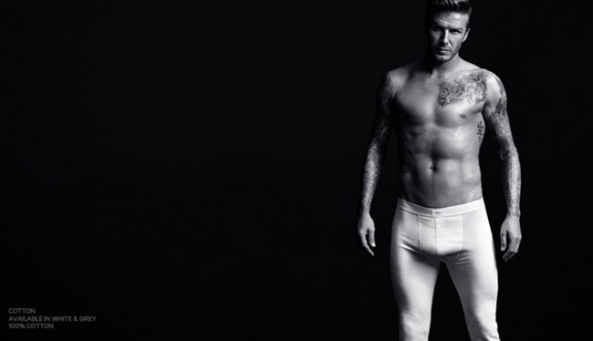 CAMPAIGN David Beckham for H&M's Bodywear Update 2012. www.imageamplified.com, Image Amplified (10)