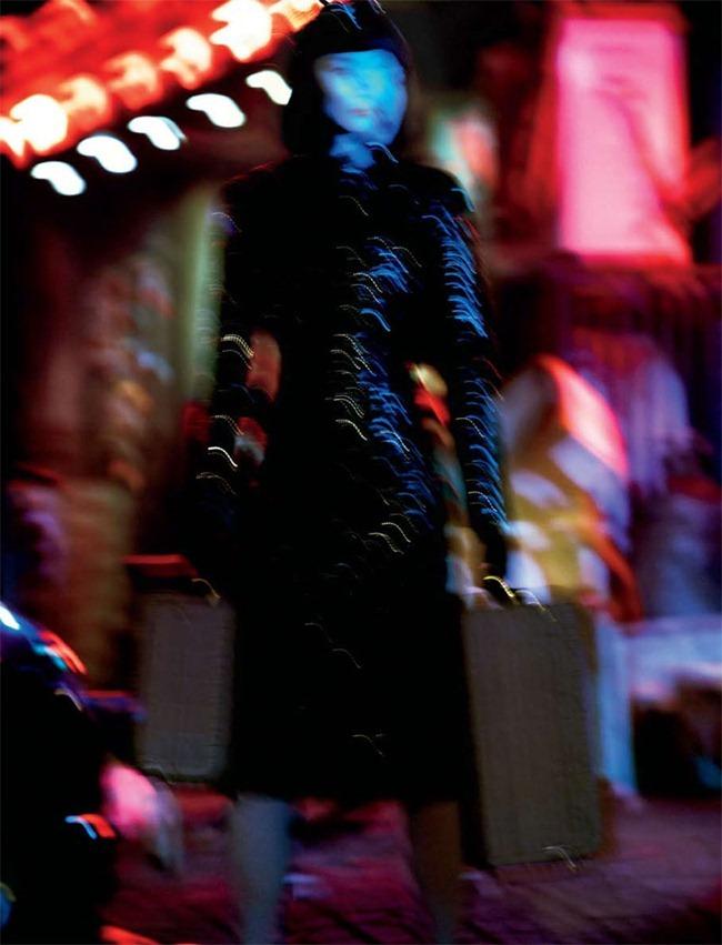NUMERO CHINA Miao Bin Si by Txema Yeste. Tim Lim, www.imageamplified.com, Image Amplified (11)