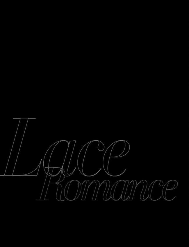 HARPER'S BAZAAR HONG KONG Tosca Dekker in Lace Romance by Tina Luther. Mira Uszkureit, August 2012, www.imageamplified.com, Image Amplified (10)