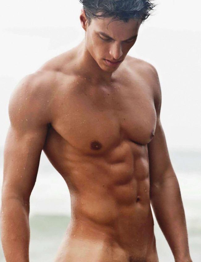 это самые красивые тела молодых парней следует более продуманно
