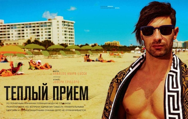 GQ RUSSIA Cory Bond by Arnaldo Anaya-Lucca. Joseph Episcopo, August 2012, www.imageamplified.com, Image Amplified (8)