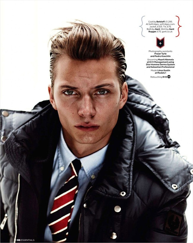 GQ UK Linus Gustin in Get It On by Adam Whitehead. David Lamb, September 2012, www.imageamplified.com, Image Amplified (8)