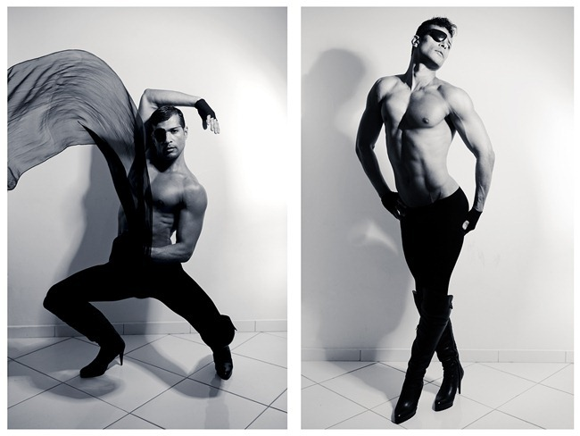 FEATURED MODEL Alexandre Belluno in Kazaky Style by Gustavo Paixao. www.imageamplified.com, Image Amplified (2)