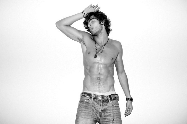 MASCULINE DOSAGE Marlon Teixeira by Terry Richardson. www.imageamplified.com, Image Amplified (5)