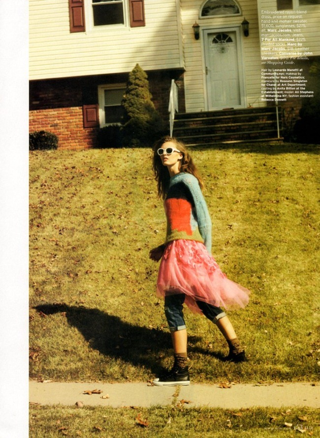 ELLE MAGAZINE- Ali Stephens in Teen Spirit by Bruno Staub. Beth Fenton, www.imageamplified.com, Image Amplified9 (1)