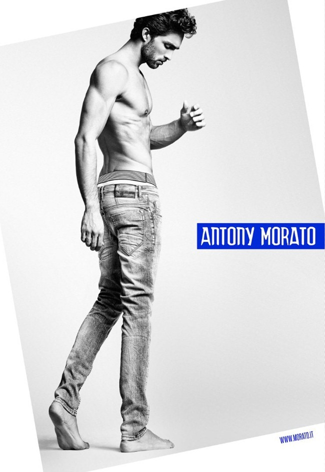 CAMPAIGN- Tobias Sørensen for Antony Morato Spring 2012 by Joseph Cardo. www.imageamplifeid.com, Image Amplified4 (1)_thumb