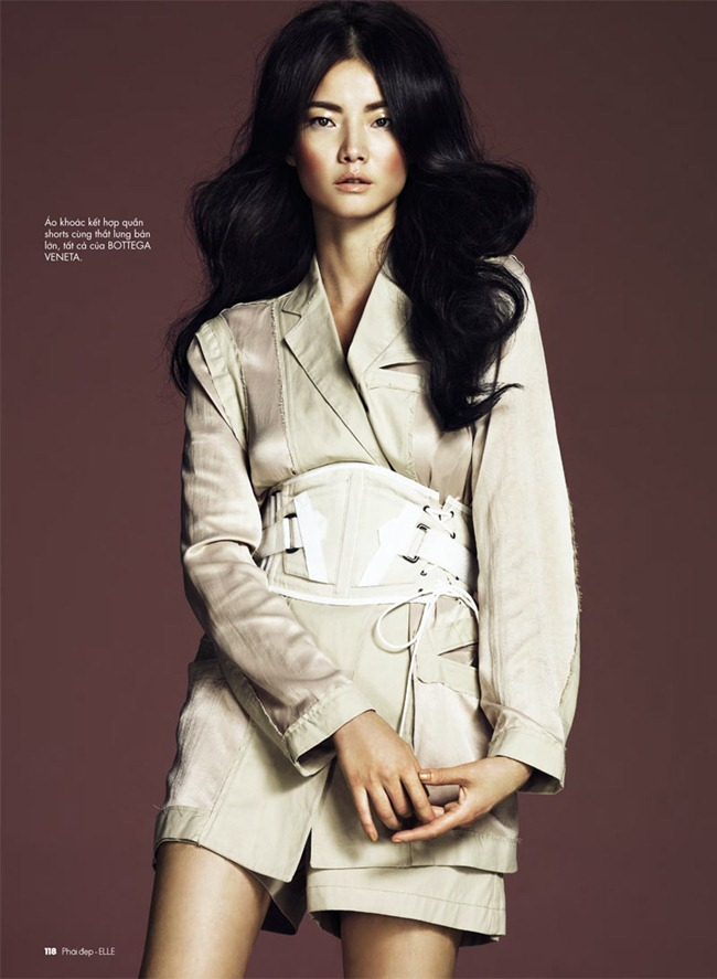 ELLE VIETMAN- Jay Shin by Andrew Yee. Christopher Campbell, February 2012, www.imageamplified.com, Image Amplified7