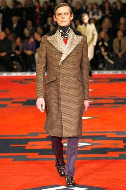 MILAN FASHION WEEK- Prada Men's Fall 2012. www.imageamplified.com, Image Amplified2 (1)