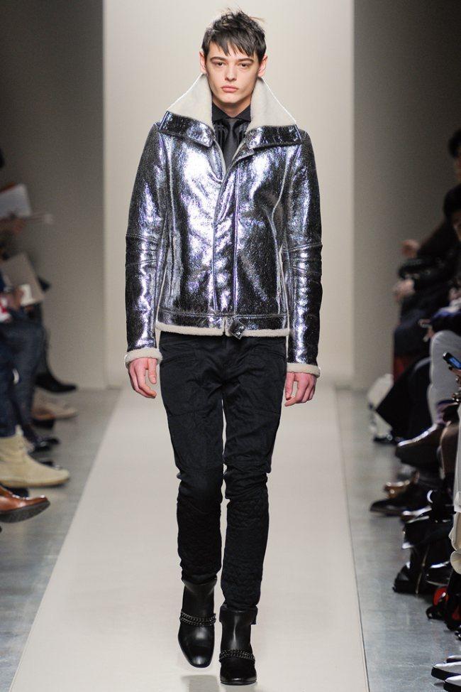 MILAN FASHION WEEK- Bottega Veneta Men's Fall 2012. www.imageamplified.com, Image Amplified5 (2)