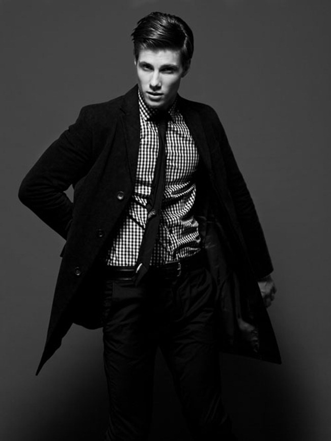 FASHION PHOTOGRAPHY- Dorian Reeves by Conan Thai. www.imageamplified.com, Image Amplified7