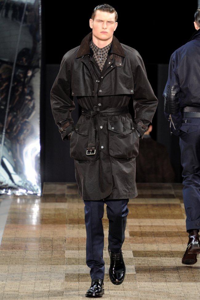 PARIS FASHION WEEK- Louis Vuitton Men's Fall 2012. www.imageamplified.com, Image Amplified5 (1)