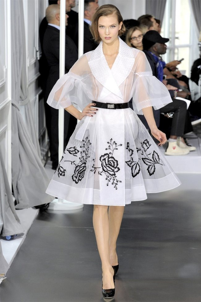 PARIS HAUTE COUTURE Dior Spring 2012 Couture. www.imageamplified.com, Image Amplified (30)