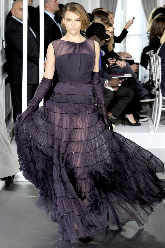 PARIS HAUTE COUTURE Dior Spring 2012 Couture. www.imageamplified.com, Image Amplified (24)