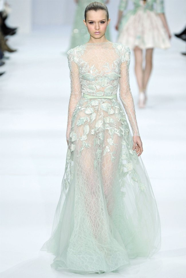 PARIS HAUTE COUTURE Ellie Saab Spring 2012 Couture. www.imageamplified.com, Image Amplified (6)