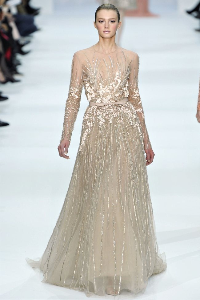 PARIS HAUTE COUTURE Ellie Saab Spring 2012 Couture. www.imageamplified.com, Image Amplified (8)