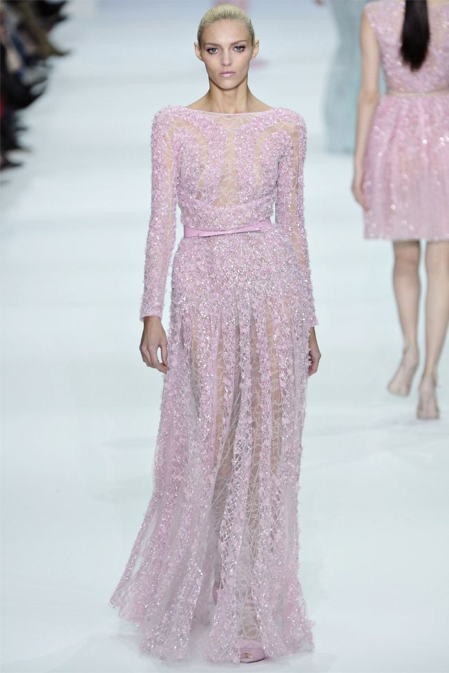 PARIS HAUTE COUTURE Ellie Saab Spring 2012 Couture. www.imageamplified.com, Image Amplified (37)