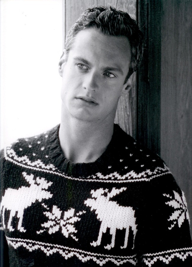 MASCULINE DOSAGE Max Papendieck by Bruce Weber. www.imageamplified.com, Image Amplified (4)
