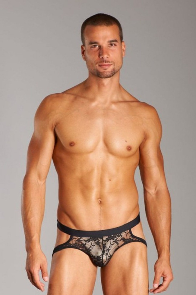 CAMPAIGN- James Guardino for UnderGear 2012. www.imageamplified.com, Image Amplified6 (1)