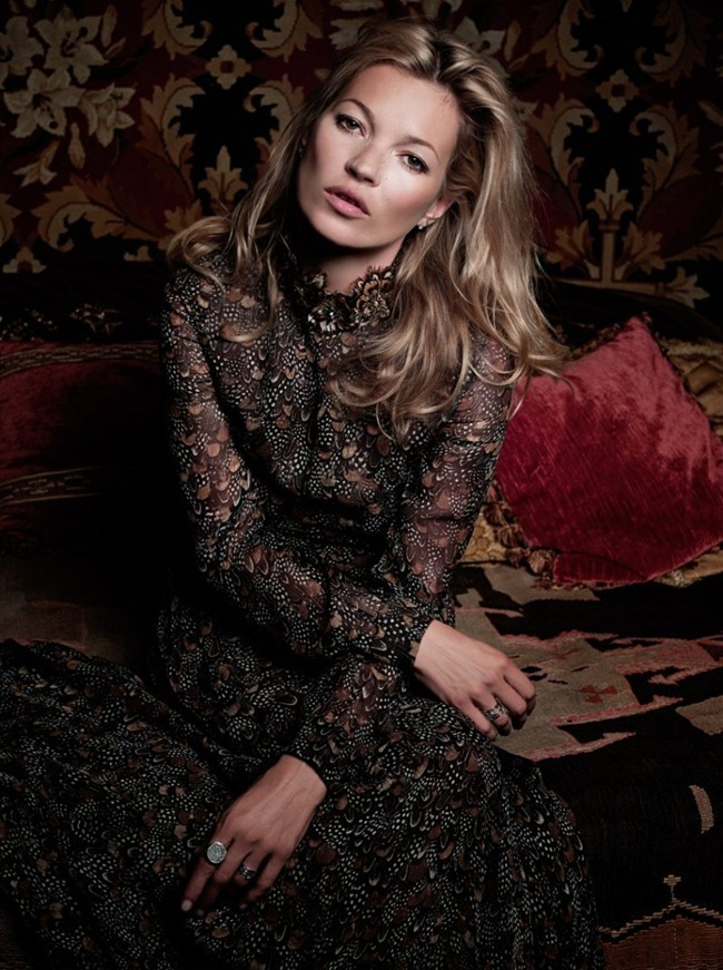 MADAME FIGARO Kate Moss by Sonia Sieff. January 2012, Marine Braunschvig, www.imageamplified.com, Image Amplified (4)