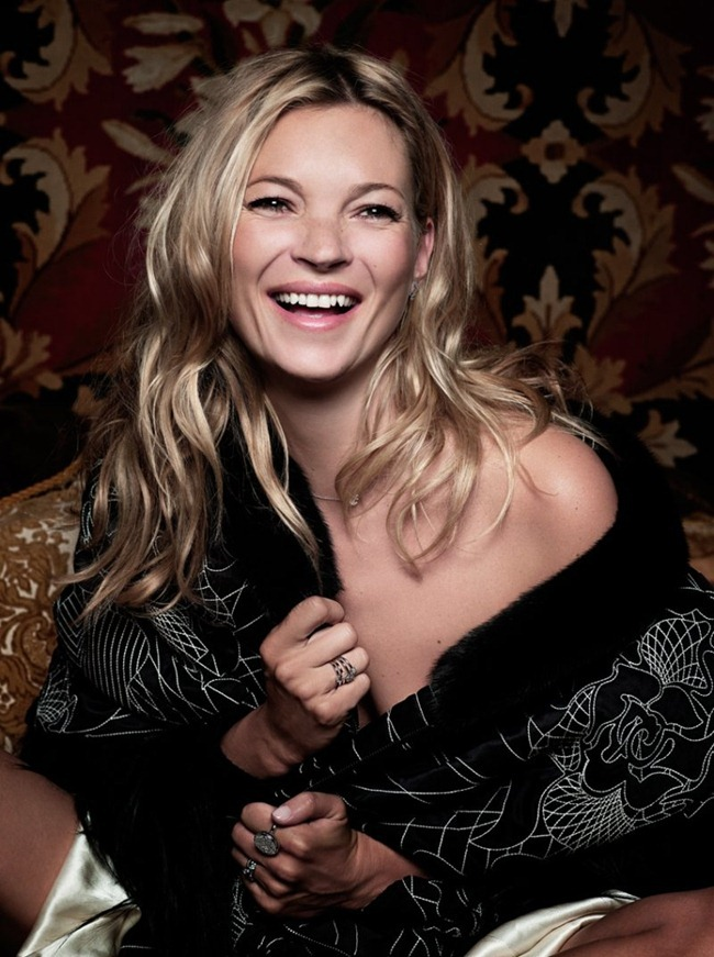 MADAME FIGARO Kate Moss by Sonia Sieff. January 2012, Marine Braunschvig, www.imageamplified.com, Image Amplified (2)
