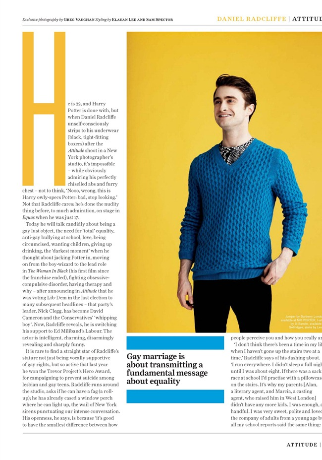 ATTITUDE UK Daniel Radcliffe by Greg Vaughan. March 2012, Elauan Lee, Sam Spector, www.imageamplified.com, Image Amplified (7)