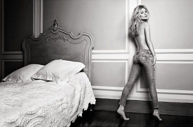 CAMPAIGN- Kate Moss for Liu Jo Spring 2012 by Mario Sorrenti. www.imageamplified.com, Image Amplified4 (1)