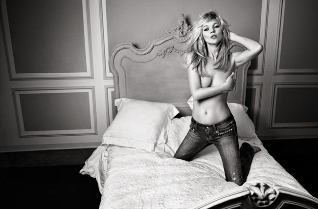 CAMPAIGN- Kate Moss for Liu Jo Spring 2012 by Mario Sorrenti. www.imageamplified.com, Image Amplified6 (1)