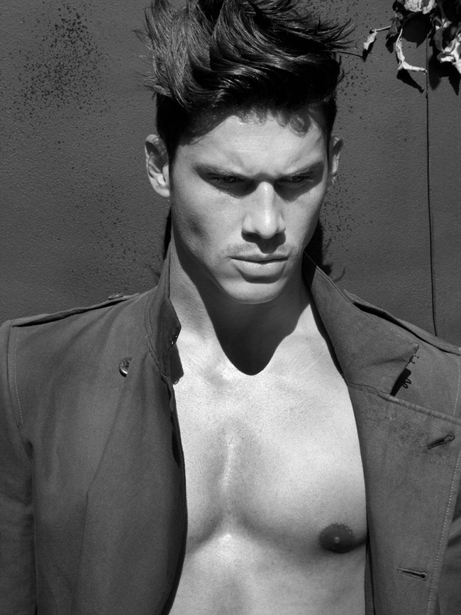 FEATURED PHOTOGRAPHER Zeb Ringle by Tony Duran. www.imageamplified.com, Image Amplified (4)