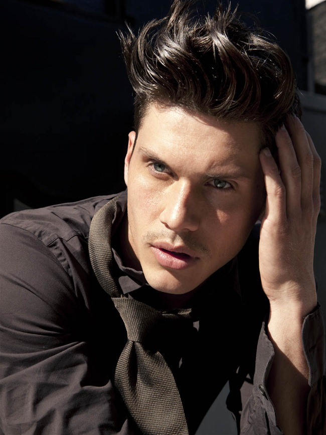 FEATURED PHOTOGRAPHER Zeb Ringle by Tony Duran. www.imageamplified.com, Image Amplified (5)