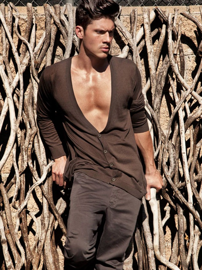 FEATURED PHOTOGRAPHER Zeb Ringle by Tony Duran. www.imageamplified.com, Image Amplified (1)