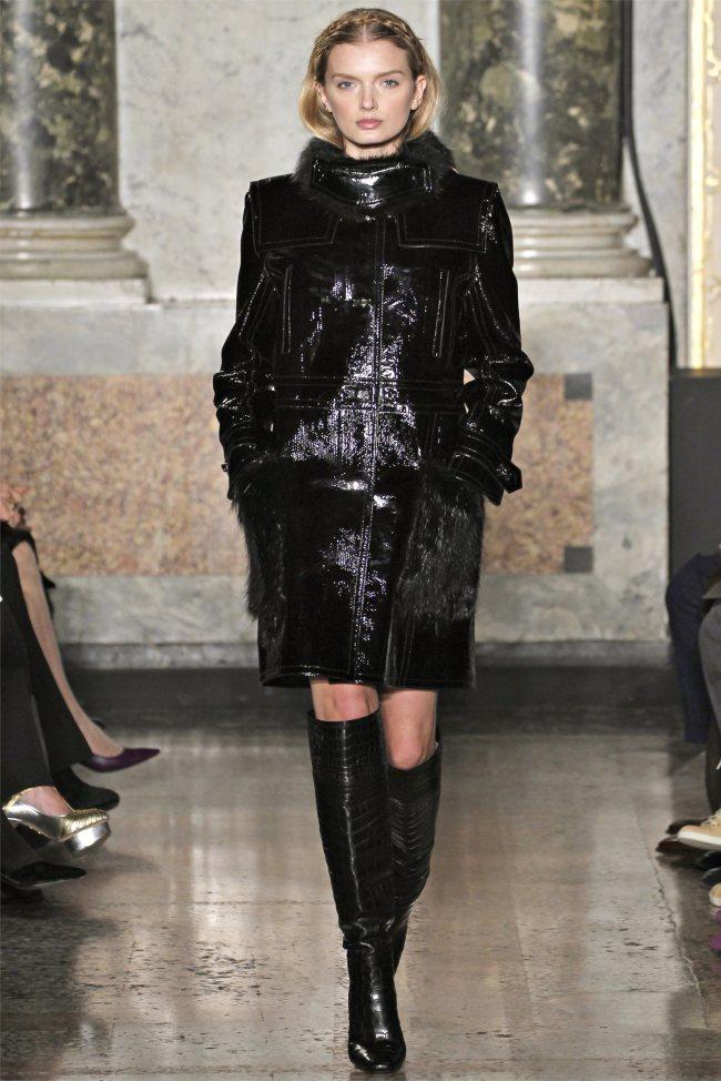 MILAN FASHION WEEK- Emilio Pucci Fall 2012. www.imageamplified.com, Image Amplified7