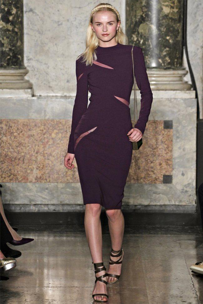 MILAN FASHION WEEK- Emilio Pucci Fall 2012. www.imageamplified.com, Image Amplified8 (1)