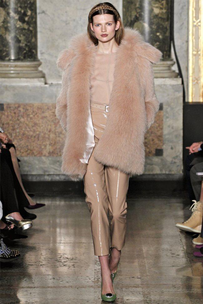 MILAN FASHION WEEK- Emilio Pucci Fall 2012. www.imageamplified.com, Image Amplified8 (2)