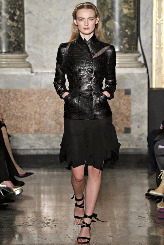 MILAN FASHION WEEK- Emilio Pucci Fall 2012. www.imageamplified.com, Image Amplified0