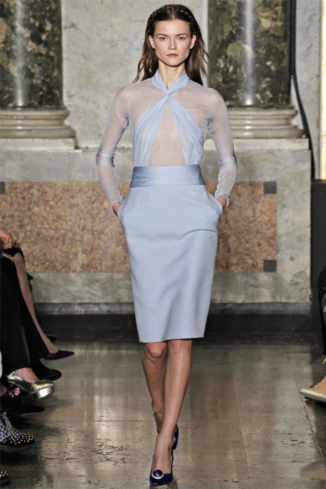 MILAN FASHION WEEK- Emilio Pucci Fall 2012. www.imageamplified.com, Image Amplified1 (1)