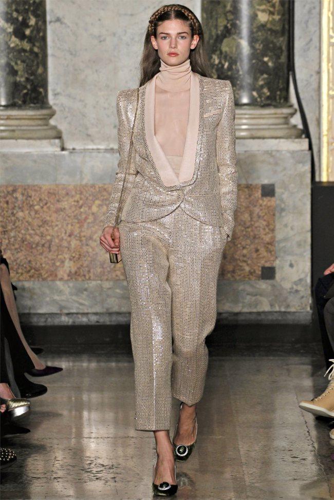 MILAN FASHION WEEK- Emilio Pucci Fall 2012. www.imageamplified.com, Image Amplified3 (3)
