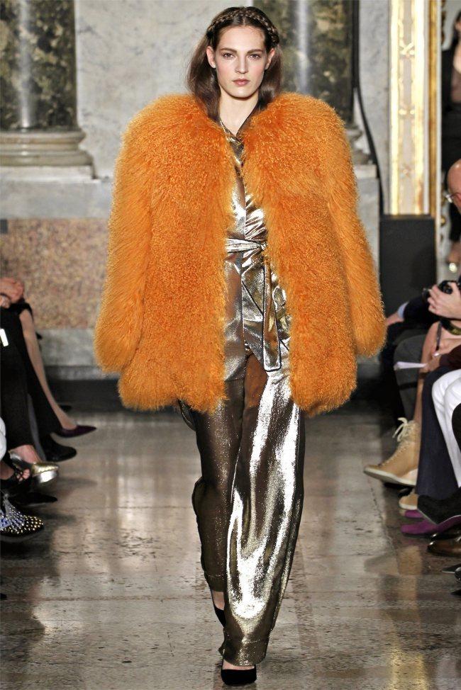 MILAN FASHION WEEK- Emilio Pucci Fall 2012. www.imageamplified.com, Image Amplified5 (3)