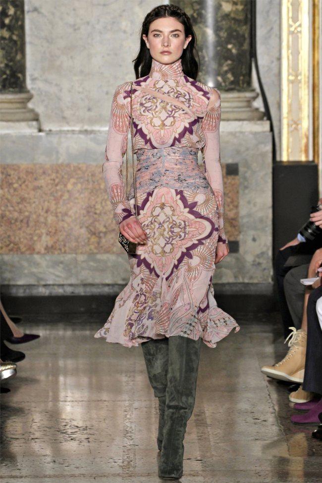 MILAN FASHION WEEK- Emilio Pucci Fall 2012. www.imageamplified.com, Image Amplified7 (2)