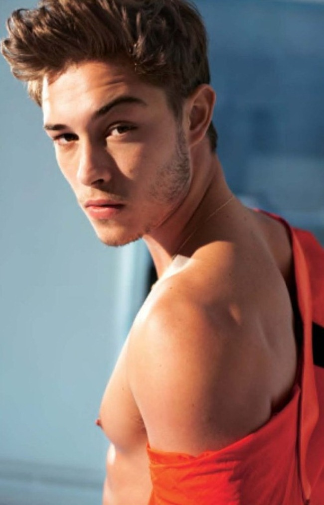 MADE IN BRAZIL Francisco Lachowski by Stewart Shining. Gregory Wein, www.imageamplified.com, Image Amplified (5)