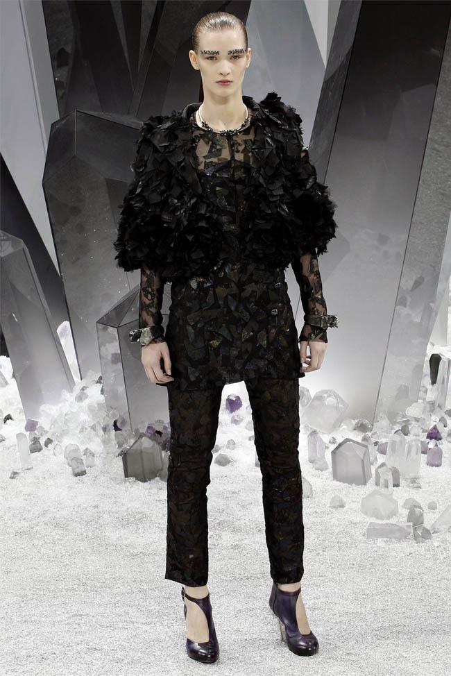PARIS FASHION WEEK Chanel Fall 2012. www.imageamplified.com, Image Amplified (66)
