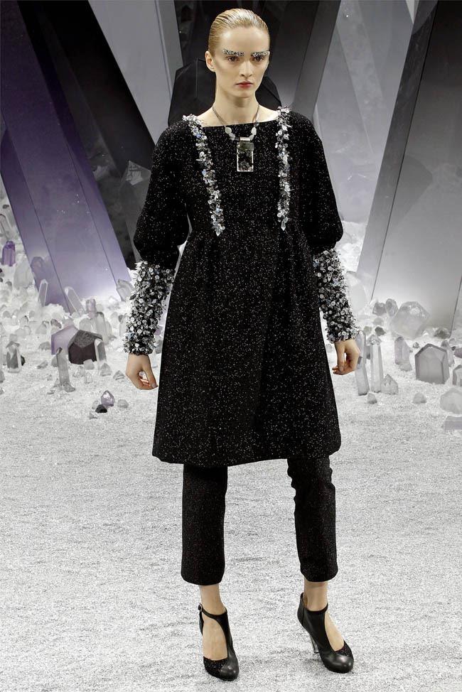 PARIS FASHION WEEK Chanel Fall 2012. www.imageamplified.com, Image Amplified (52)
