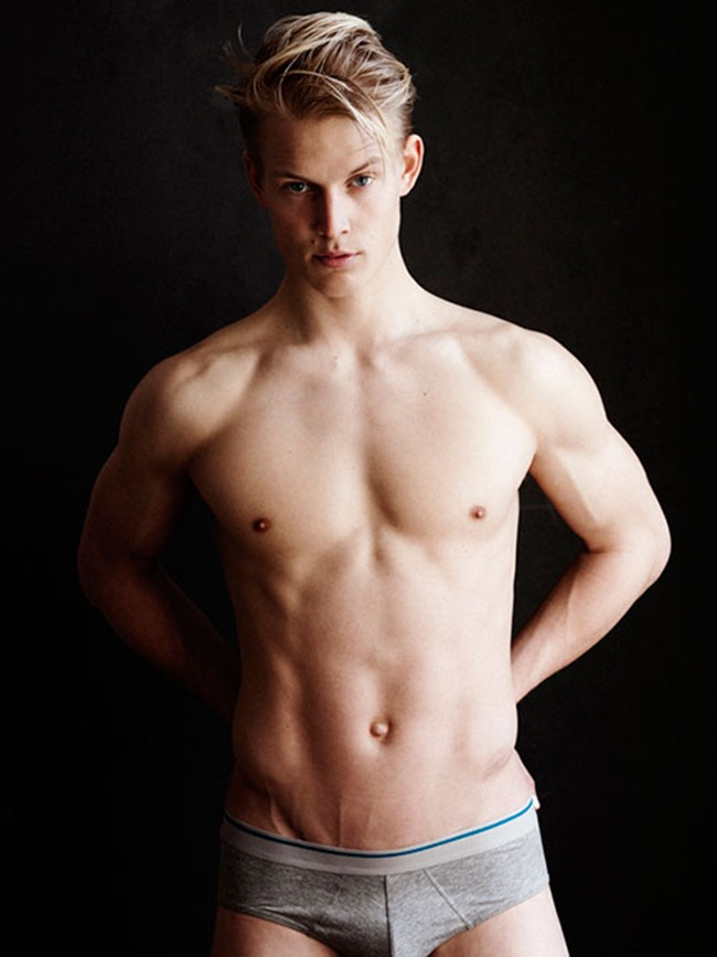 MASCULINE DOSAGE Thor Bulow by Greg Vaughan. www.imageamplified.com, Image Amplified (1)